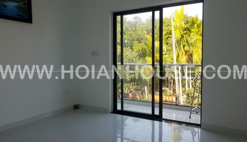 2 BEDROOM HOUSE FOR RENT IN HOI AN (#HAH309)_8