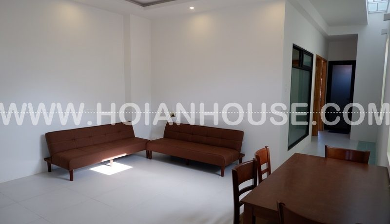2 BEDROOM APARTMENT FOR RENT IN HOI AN (#HAA310)_9