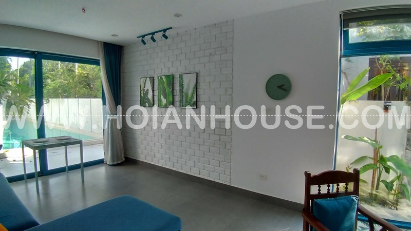 3 BEDROOM HOUSE WITH SWIMMING POOL FOR SALE IN HOI AN (#HAS12)_9