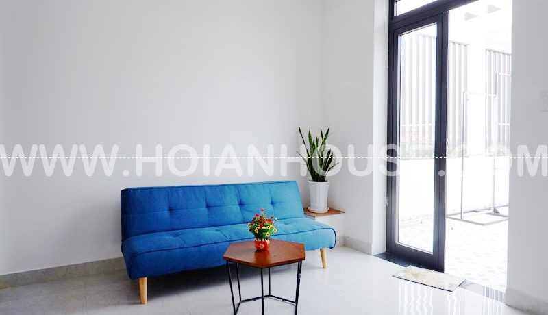 2 BEDROOM HOUSE FOR RENT IN HOI AN (#HAH302)_9