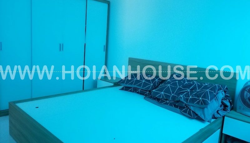 2 BEDROOM HOUSE FOR RENT IN HOI AN (#HAH309)_9