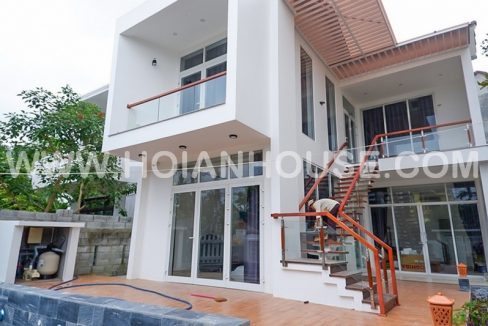 2 BEDROOM APARTMENT FOR RENT IN HOI AN (#HAA319)