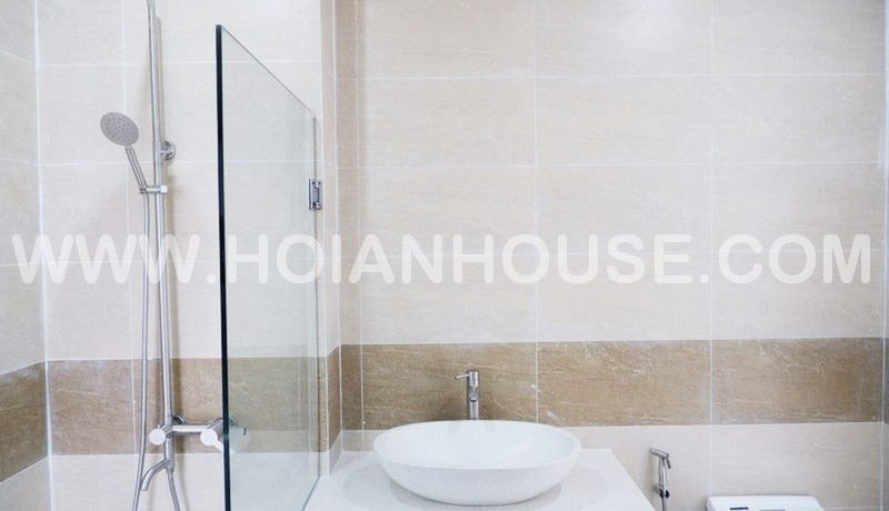 2 BEDROOM APARTMENT FOR RENT IN HOI AN (#HAA319) 5