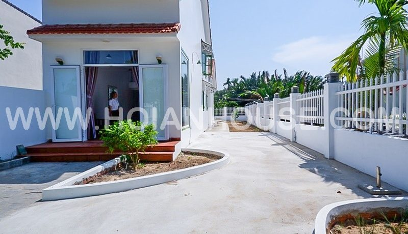 2 BEDROOM HOUSE FOR RENT IN HOI AN (#HAH326) 1