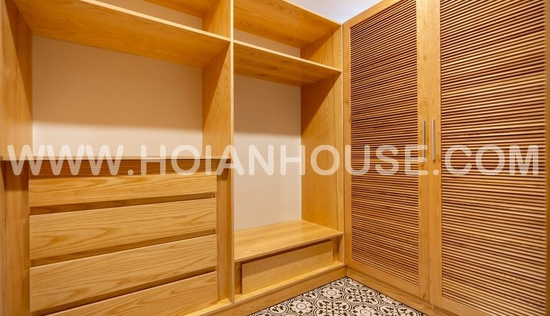PENTHOUSE FOR RENT IN HOI AN (WITH SWIMMING POOL) (#HAA322) 14