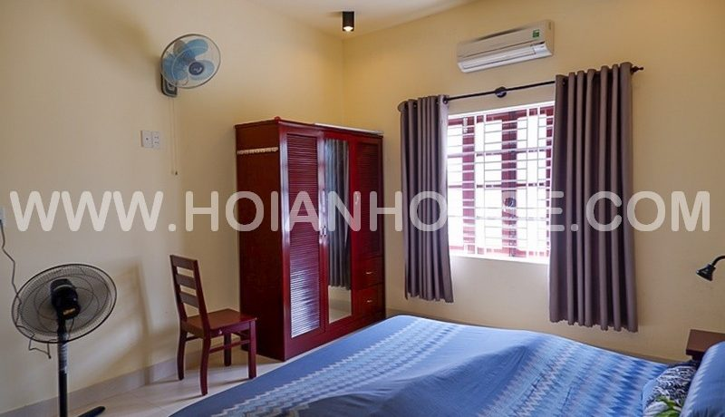 2 BEDROOM HOUSE FOR RENT IN HOI AN (#HAH328) 2
