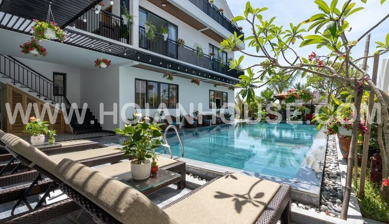 PENTHOUSE FOR RENT IN HOI AN (WITH SWIMMING POOL) (#HAA322) 23