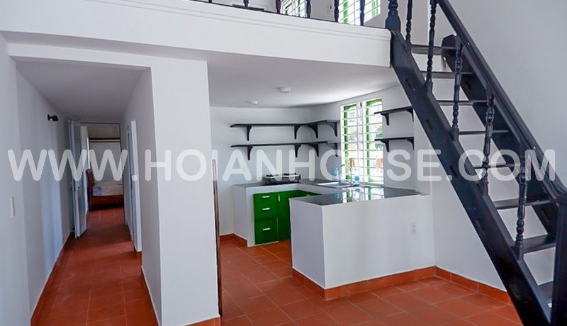 2 BEDROOM HOUSE FOR RENT IN HOI AN (#HAH326) 3