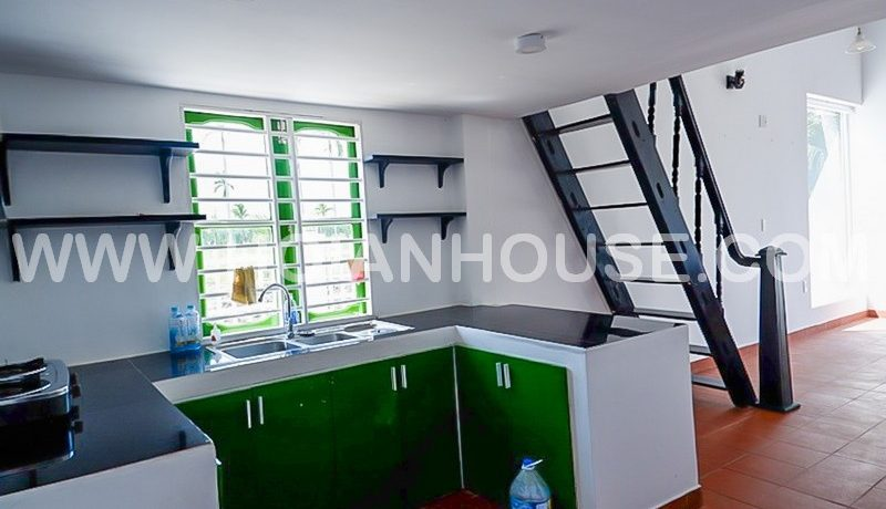 2 BEDROOM HOUSE FOR RENT IN HOI AN (#HAH326) 4