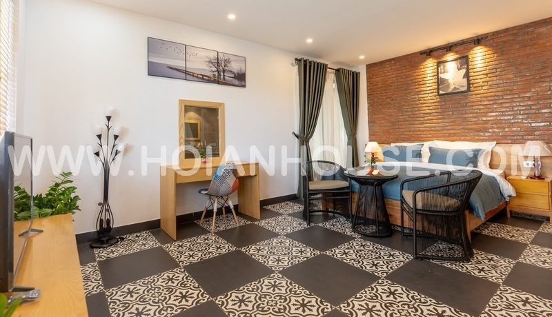 1 BEDROOM APARTMENT FOR RENT IN HOI AN (WITH SWIMMING POOL) (#HAA320) 4