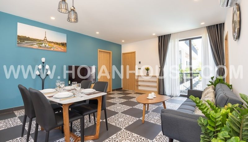 2 BEDROOM APARTMENT FOR RENT IN HOI AN (WITH SWIMMING POOL) (#HAA321) 6