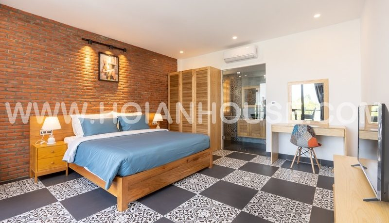 2 BEDROOM APARTMENT FOR RENT IN HOI AN (WITH SWIMMING POOL) (#HAA321) 7