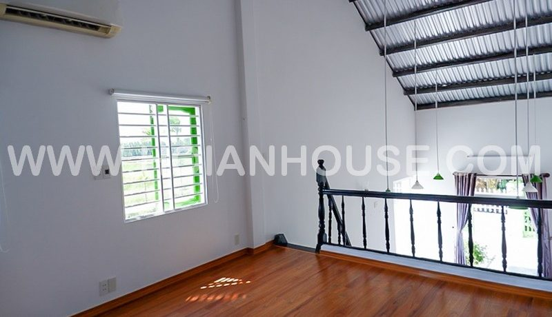 2 BEDROOM HOUSE FOR RENT IN HOI AN (#HAH326) 8