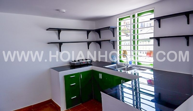 2 BEDROOM HOUSE FOR RENT IN HOI AN (#HAH326) 9