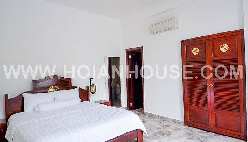 3 BEDROOM HOUSE FOR RENT IN HOI AN (HAH330) 14