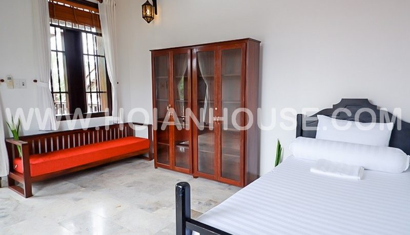 3 BEDROOM HOUSE FOR RENT IN HOI AN (HAH330)9