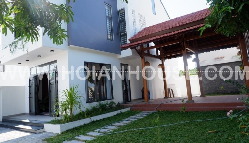 3 BEDROOM HOUSE FOR RENT IN HOI AN (#HAH334)_1