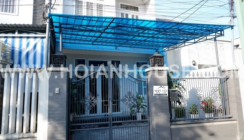 3 BEDROOM HOUSE FOR RENT IN HOI AN (#HAH325)_1