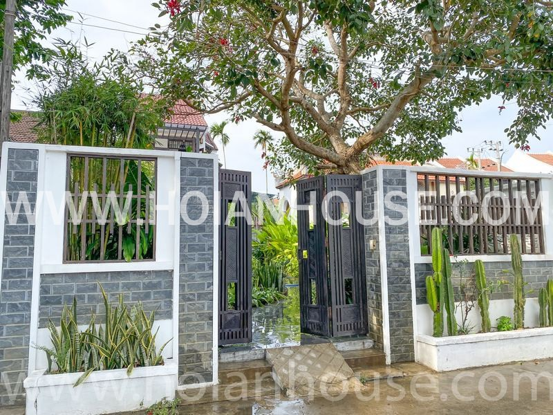 3 BEDROOM HOUSE FOR RENT IN HOI AN (HAH330)_1