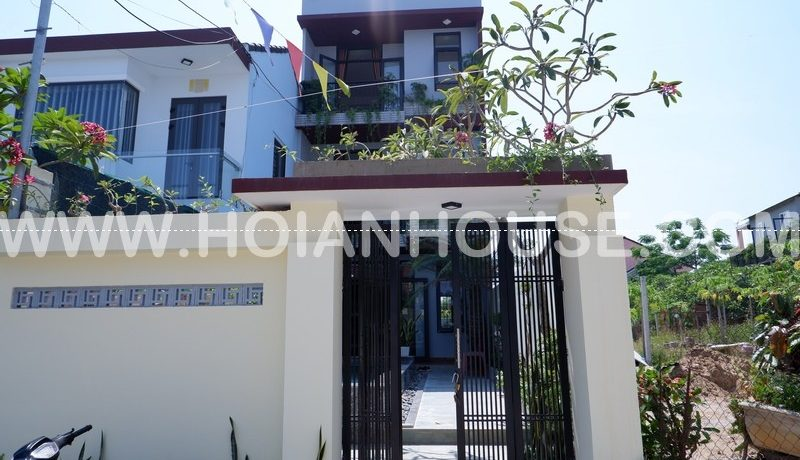 3 BEDROOM HOUSE FOR RENT IN HOI AN ( WITH SWIMMING POOL) (#HAH329)_1