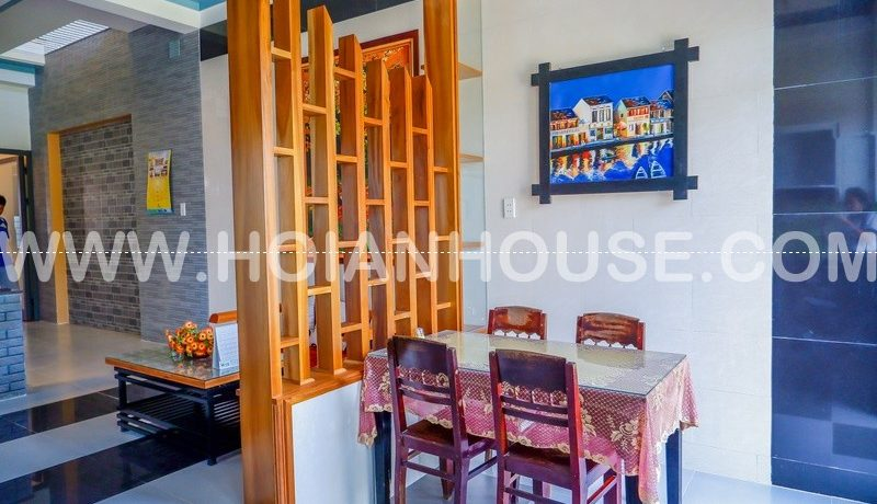 2 BEDROOM HOUSE FOR RENT IN HOI AN (#HAH332)_10