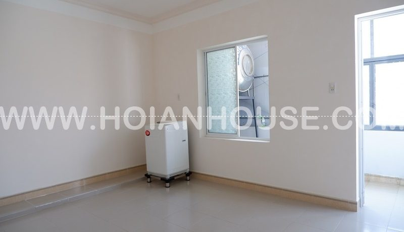 3 BEDROOM HOUSE FOR RENT IN HOI AN (#HAH325)_10