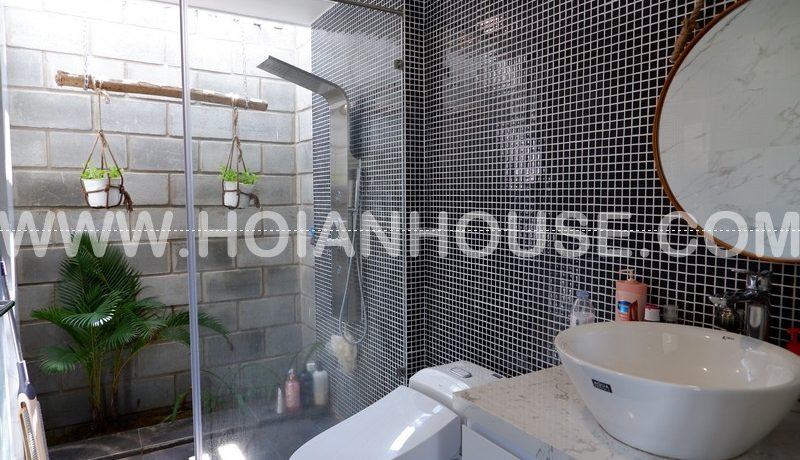 2 BEDROOM HOUSE FOR RENT IN HOI AN (#HAH327)_10