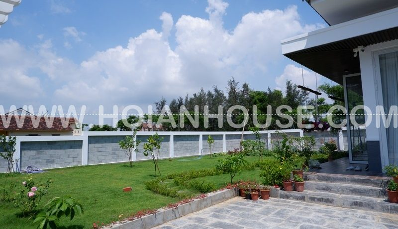 2 BEDROOM HOUSE FOR RENT IN HOI AN (#HAH327)_12