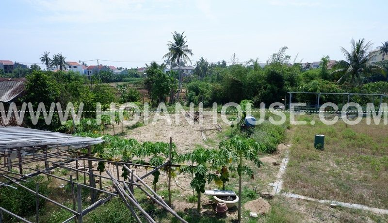 3 BEDROOM HOUSE FOR RENT IN HOI AN ( WITH SWIMMING POOL) (#HAH329)_12