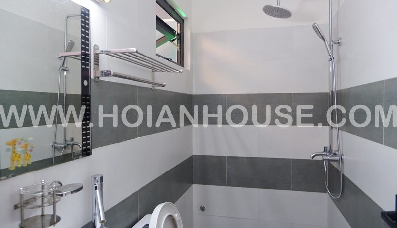 2 BEDROON HOUSE FOR RENT IN HOI AN (#HAH332)_13