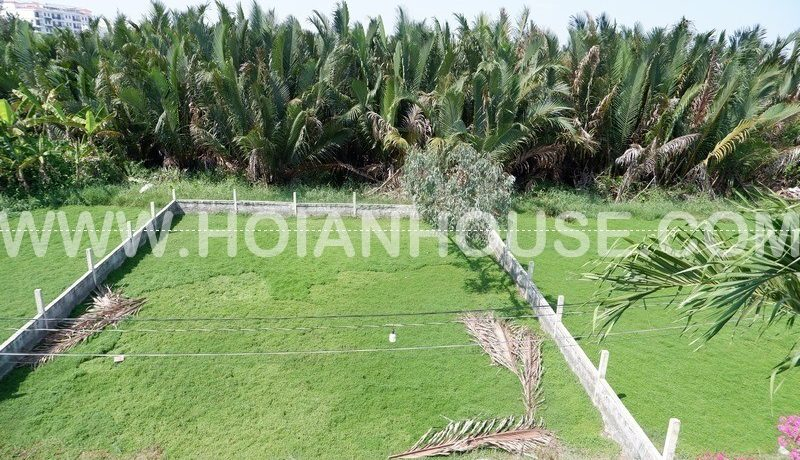 2 BEDROON HOUSE FOR RENT IN HOI AN (#HAH332)_18