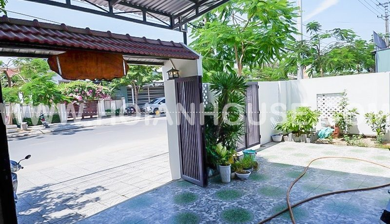 4 BEDROON HOUSE FOR RENT IN HOI AN (#HAH331)_2