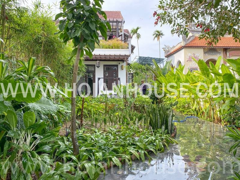 3 BEDROOM HOUSE FOR RENT IN HOI AN (HAH330)_2
