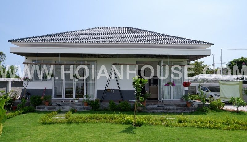 2 BEDROOM HOUSE FOR RENT IN HOI AN (#HAH327)_2