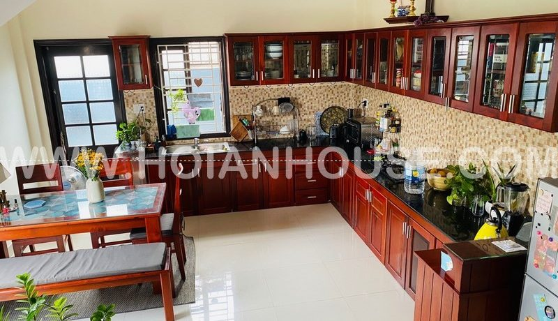 2 BEDROOM HOUSE FOR RENT IN HOI AN (HAH333)_3