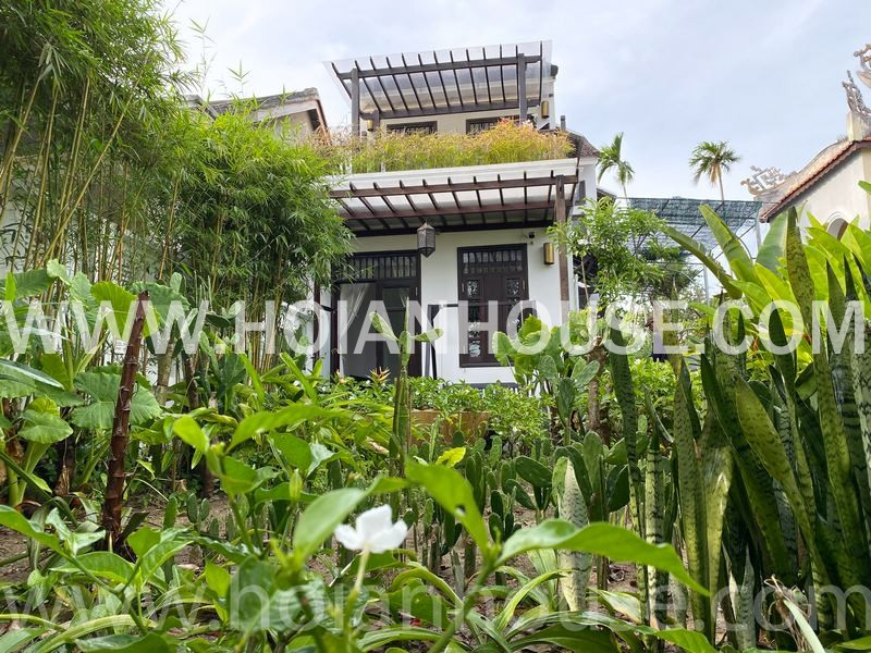 3 BEDROOM HOUSE FOR RENT IN HOI AN (HAH330)_3