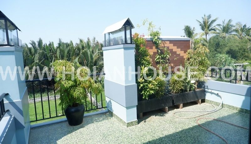2 BEDROON HOUSE FOR RENT IN HOI AN (#HAH332)_4