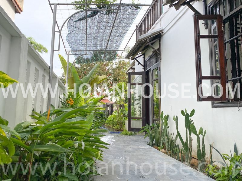 3 BEDROOM HOUSE FOR RENT IN HOI AN (HAH330)_4