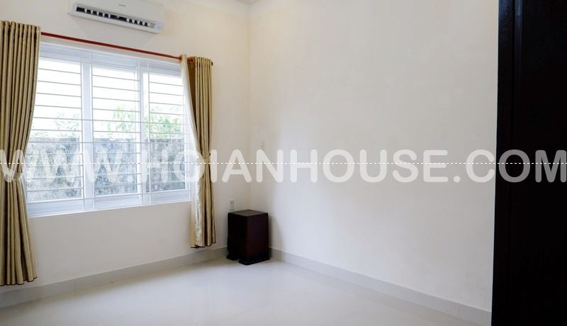 3 BEDROOM HOUSE FOR RENT IN HOI AN (#HAH325)_5