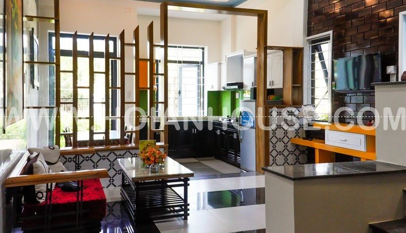 2 BEDROOM HOUSE FOR RENT IN HOI AN (#HAH332)_5