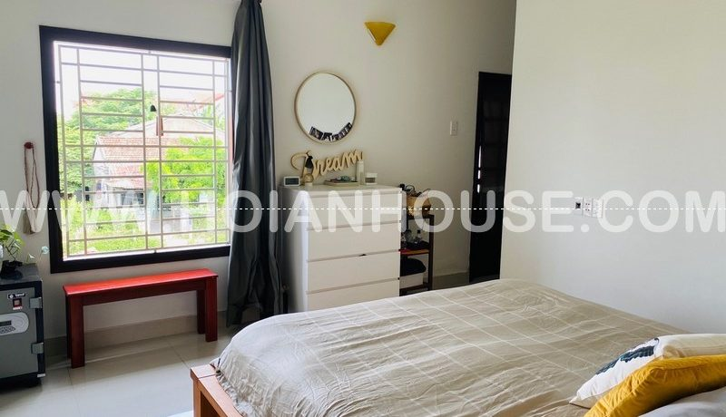 2 BEDROOM HOUSE FOR RENT IN HOI AN (HAH333)_6