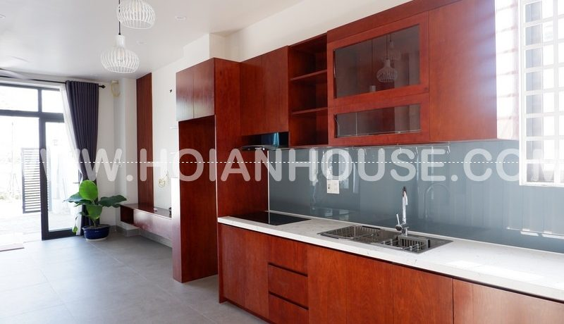 3 BEDROOM HOUSE FOR RENT IN HOI AN (#HAH334)_6