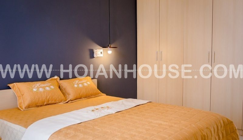 2 BEDROOM APARTMENT FOR RENT IN HOI AN  (#HAH324)_6