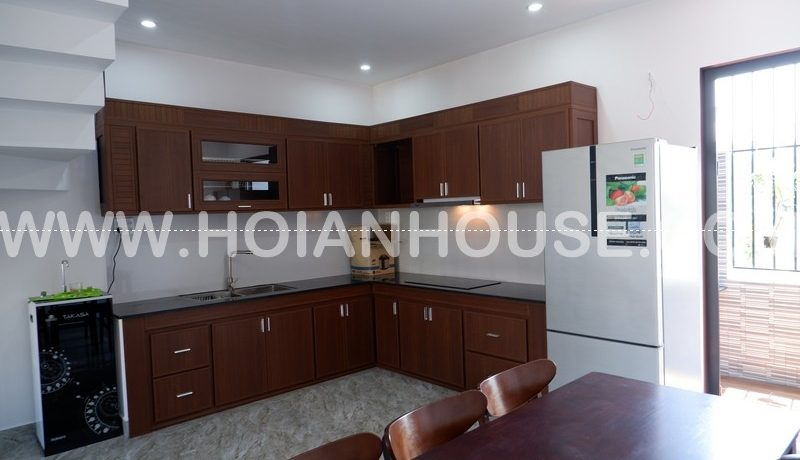3 BEDROOM HOUSE FOR RENT IN HOI AN ( WITH SWIMMING POOL) (#HAH329)_6