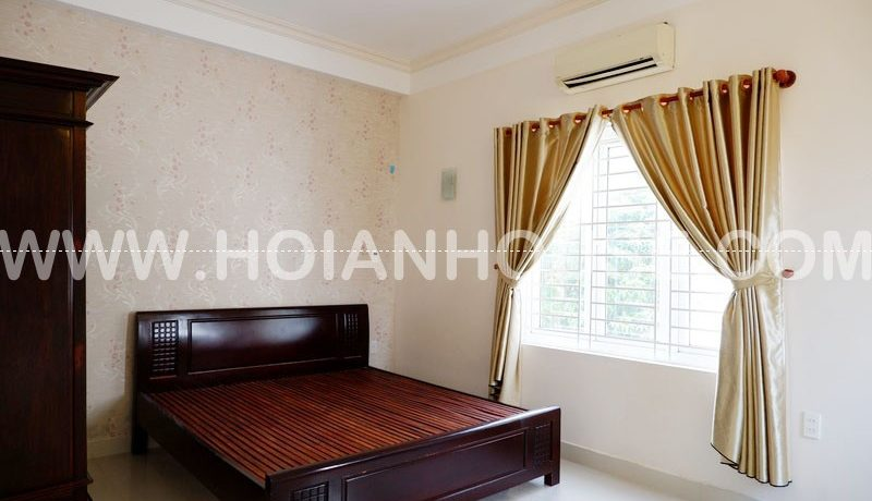 3 BEDROOM HOUSE FOR RENT IN HOI AN (#HAH325)_7