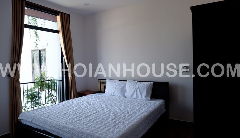 3 BEDROOM HOUSE FOR RENT IN HOI AN ( WITH SWIMMING POOL) (#HAH329)_7