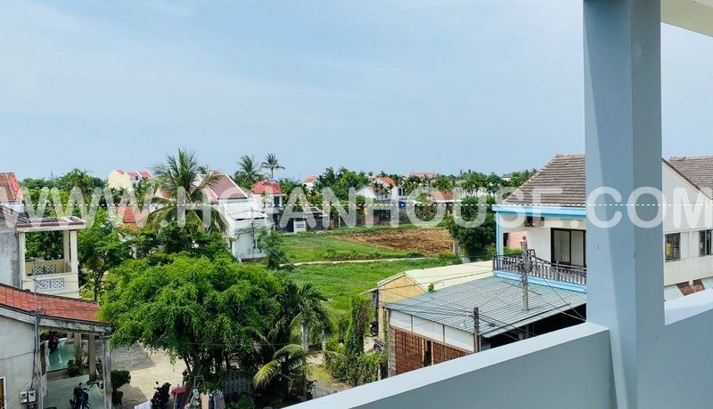 2 BEDROOM HOUSE FOR RENT IN HOI AN (HAH333)_8