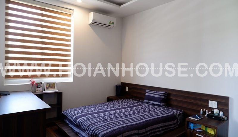 2 BEDROOM HOUSE FOR RENT IN HOI AN (#HAH327)_9