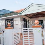 2 BEDROOM HOUSE FOR RENT IN HOI AN (#HAH340)