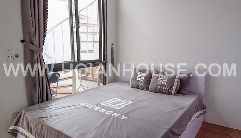 2 BEDROOM HOUSE FOR RENT IN HOI AN (#HAH341) 10